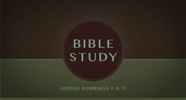 bible_study2