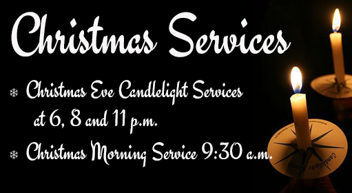 candlelight_services_2014