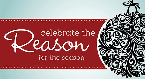 reason_4_season