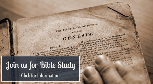 bible_study_510x280